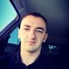 Борис, 25, г.Кумертау