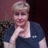 Вера Кожина, 48, г.Йошкар-Ола