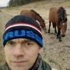 Алексей, 39, г.Лесосибирск