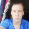 Иван, 38, г.Новороссийск