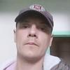 Дмитрий, 38, г.Павловск (Воронежская обл.)