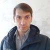 Евгениц, 43, г.Питкяранта