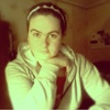Маруська, 32, г.Ловозеро