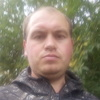 Анатолий, 32, г.Кунгур