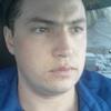 Сергей, 25, г.Шимановск