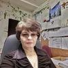 Людмила Вересова, 61, г.Шексна