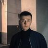 Богдан, 22, г.Элиста