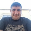 Adam, 39, г.Туапсе