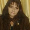 Людмила, 45, г.Калуга