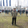 Алексей, 54, г.Енисейск