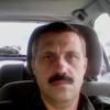 Валера, 51, г.Уяр