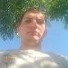 Александр, 25, г.Джанкой