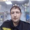 Владимир, 32, г.Чернушка