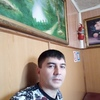 Алишер, 34, г.Магадан