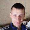 Саша, 30, г.Зея
