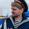 Андрей, 27, г.Айхал
