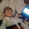 Джахар, 24, г.Шали