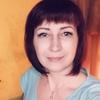 Юлия, 46, г.Покров