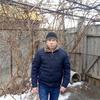 Алексей, 38, г.Харабали