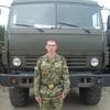 Дмитрий, 26, г.Дарасун