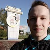 Сергей, 20, г.Иваново