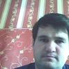Димитрий, 40, г.Волчиха