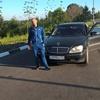 Денис Жилин, 34, г.Ардон