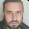 Виктор, 43, г.Мелеуз