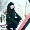 Dilyara, 23, г.Болонь