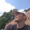 Роман, 29, г.Ясногорск
