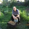 Алексей, 37, г.Нея