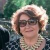 Наталья, 61, г.Светлогорск