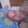Алексагдр, 40, г.Нижний Новгород