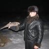 Дмитрий, 36, г.Завитинск