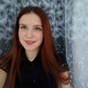 Марина Олейник, 17, г.Голицыно