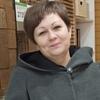 Юлия, 38, г.Монино