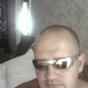Алексей, 40, г.Городищи (Владимирская обл.)