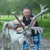 Евгений, 41, г.Тында
