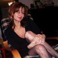 Виктория, 47 лет, Лев, Санкт-Петербург