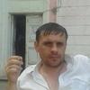 Виталий, 41, г.Грозный