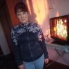 Наталья, 48, г.Лебяжье