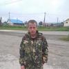 Александр, 30, г.Елизово