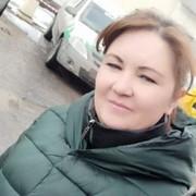 Альбина 35 Уфа