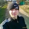 Илья, 21, г.Хадыженск