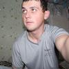 иван, 24, г.Шаркан