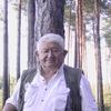 Геннадий Григорьевич, 66, г.Нижневартовск