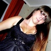Alena, 18, г.Москва