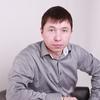 Роман, 39, г.Казанская