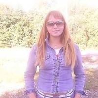-Agnesela-, 32 года, Скорпион, Москва