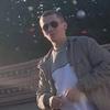 Алексей, 25, г.Геленджик